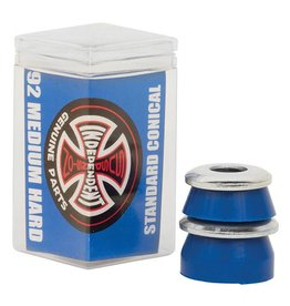 INDEPENDENT | BUSHINGS STD CONICAL