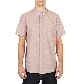 Volcom VOLCOM | EVERETT OXFORD more colors