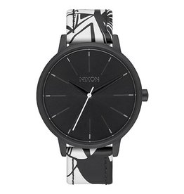 Nixon NIXON | KENSINGTON LEATHER