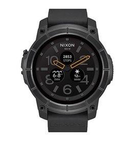Nixon NIXON | THE MISSION + couleurs