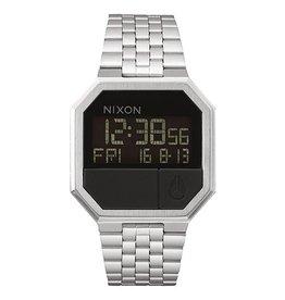 Nixon NIXON | RE-RUN