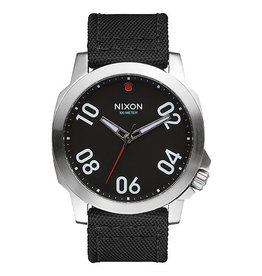 Nixon NIXON | RANGER 45 NYLON