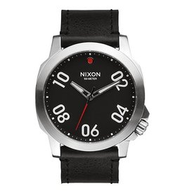 Nixon NIXON | RANGER 45 LEATHER
