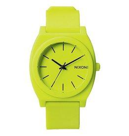 Nixon NIXON | TIME TELLER P