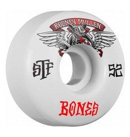 Bones BONES | STF MULLEN WINGED MUTT V1