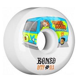 Bones BONES STF | STF PRO JOSLIN SHAGGY V5