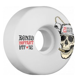 Bones BONES | STF PRO HOFFART BEER MASTER V3