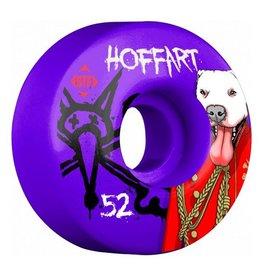 Bones BONES | STF PRO HOFFART PRINCE V3