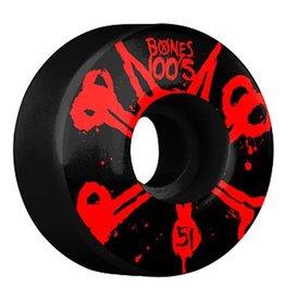 Bones BONES | 100'S PRICE POINT V4