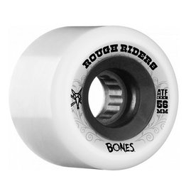 Bones BONES | ATF ROUGH RIDERS
