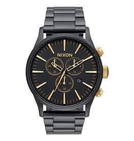 Nixon NIXON | SENTRY CHRONO