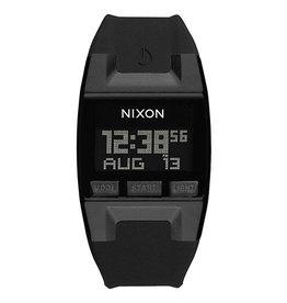 Nixon NIXON | COMP S
