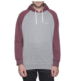 HUF HUF | DALTON PULLOVER HOODED KNIT