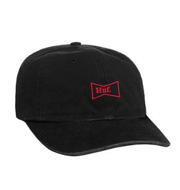 HUF HUF | DRINK UP 6 PANEL