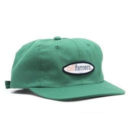 Alltimers ALLTIMERS | FAST HAT