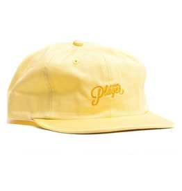 Alltimers ALLTIMERS | LEAGUE PLAYER CAP