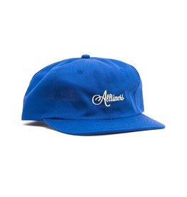 Alltimers ALLTIMERS   CLASSIC CAP