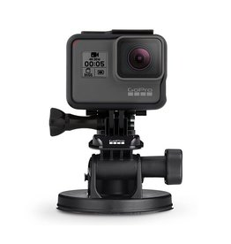 GoPro GOPRO | SUCTION CUP