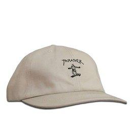 Thrasher THRASHER | GONZ OLD TIMER HAT