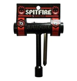 Spitfire SPITFIRE | T3 SKATE TOOL