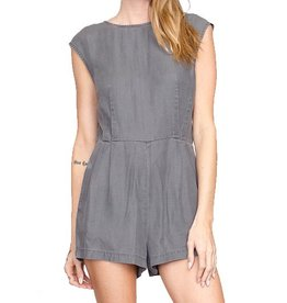 RVCA RVCA | EASIER SAID ROMPER