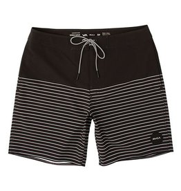 RVCA RVCA | CURREN TRUNK