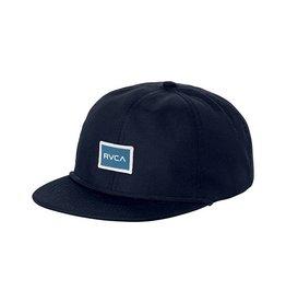 RVCA RVCA | CURREN CAPLES CAP