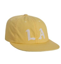 HUF HUF | CITIES 6 PANEL
