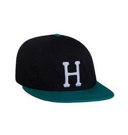 HUF HUF | CLASSIC H 6 PANEL