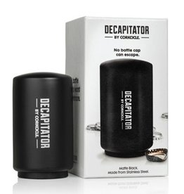 Corkcicle CORKCICLE | DECAPITATOR