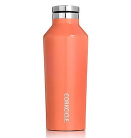 Corkcicle CORKCICLE | CANTEEN 9OZ more colors