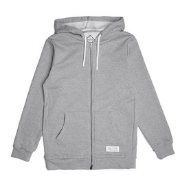 Fairplay FAIRPLAY | OFFICIAL ZIP HOODIE
