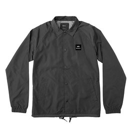 RVCA RVCA | BOY'S VA ALL THE WAY COACHES JACKET