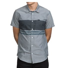 RVCA RVCA | THAT'LL DO BAR 2 S/S SHIRT