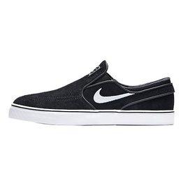 Nike SB NIKE SB | ZOOM STEFAN JANOSKI SLIP-ON
