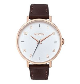 Nixon NIXON | ARROW LEATHER + couleurs