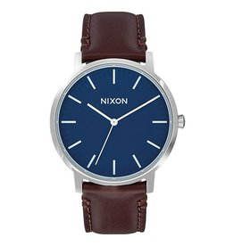 Nixon NIXON | PORTER LEATHER more colors
