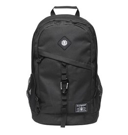 Element ELEMENT | CYPRESS BACKPACK