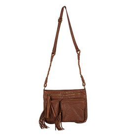 Billabong BILLABONG | WANDERING SANDS BAG