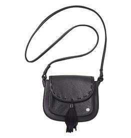 Billabong BILLABONG | STEADY ON PURSE