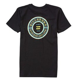 Billabong BILLABONG | BOY'S ROTOR T-SHIRT