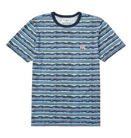 Billabong BILLABONG | HALFRACK CREW T-SHIRT