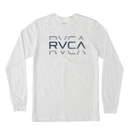 RVCA RVCA | BOY'S RVCA CUT L/S