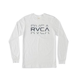 RVCA RVCA   BOY'S RVCA CUT L/S