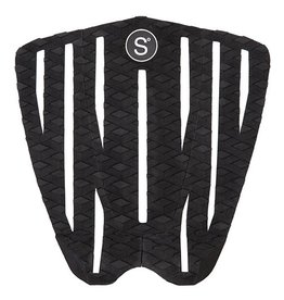SYMPL SYMPL | TRACTION PAD |more colors