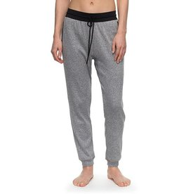 Roxy ROXY | SOOTHING THERAPY JOGGER PANTS