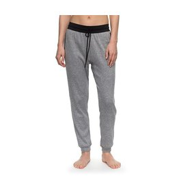 Roxy ROXY   SOOTHING THERAPY JOGGER