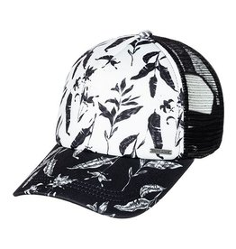 Roxy ROXY | WATER COME DOWN TRUCKER HAT