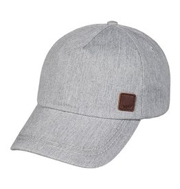 Roxy ROXY | EXTRA INNINGS BASEBALL HAT