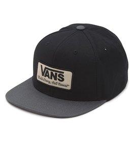 Vans VANS | ROWLEY SNAPBACK HAT